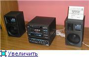 Муромский завод РИП. Aacc702b84b6t