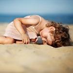 Аватары с детьми - Страница 3 65ac6ffd96ff