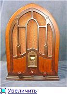 The Radio Attic - коллекции американских любителей радио. 572cac9a1b16t