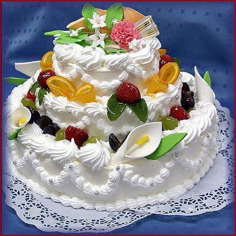 Поздравляем с Днем рождения !!! - Страница 3 E42128edd41e