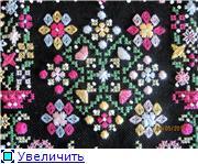Needlepoint: вышиваем вместе - Страница 3 Ff8a656dff49t