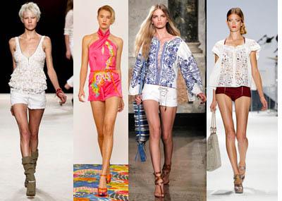 Модные пляжные платья 2011 B1c6741c3764