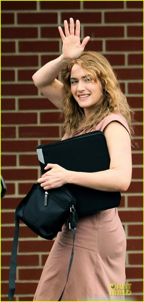 Kate Winslet 0371ed6fe34c