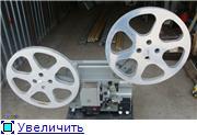 Кинопроекционные аппараты. D027dd448ee6t