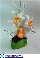 Цветы ручной работы из полимерной глины - Страница 4 430eca8ed39bt