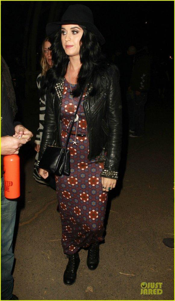 Katy Perry | Кэтти Перри - Страница 7 B016aa0633c0