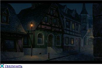 Ходячий замок / Движущийся замок Хаула / Howl's Moving Castle / Howl no Ugoku Shiro / ハウルの動く城 (2004 г. Полнометражный) - Страница 2 1daf307f01a1t