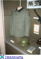 Military museums that I have been visited... 350fdea6a432t