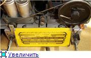 """Радиоприемник """"Огонек"""". 4d30b851f9fdt"""