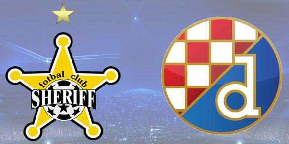 Лига чемпионов УЕФА - 2013/2014 B58ad7d66b92