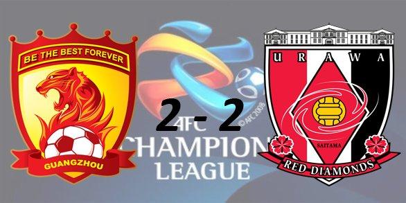 Лига чемпионов АФК 2016 B7f5d3983ae8