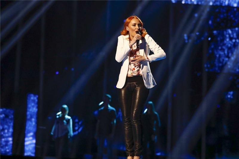 Евровидение 2016 - Страница 4 27022efa9096