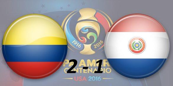 Кубок Америки 2016 208d67846e48