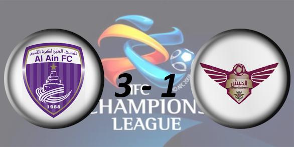 Лига чемпионов АФК 2016 - Страница 2 B691d707439c