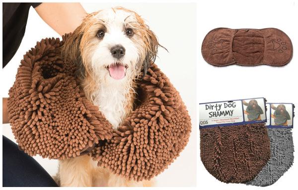 Интернет-зоомагазин Red Dog: только качественные товары для  - Страница 11 9b074b9ddecb