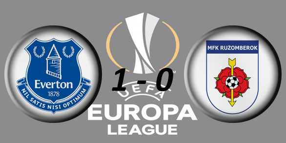 Лига Европы УЕФА 2017/2018 5a271edca260