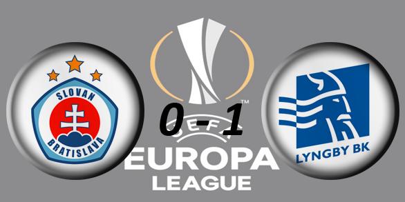 Лига Европы УЕФА 2017/2018 1f0abf05c11a