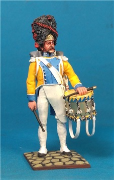 VID soldiers - Napoleonic Saxon army sets Ff18546ccd3at
