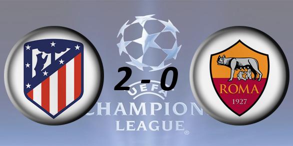 Лига чемпионов УЕФА 2017/2018 - Страница 2 059355167534