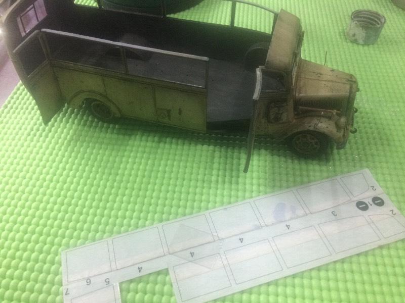 RODEN Opel 3,6-47 Omnibus w39 Ludewig - Страница 3 B50447f6c8a0