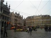 Villes Belges en images / Города Бельгии Cf0c42c46d5et