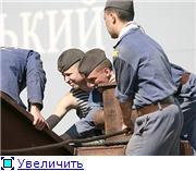 Николаев - город корабелов. - Страница 2 46d0f35543b4t