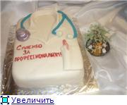 ТОРТИКИ на заказ в Симферополе - Страница 5 2feb11b9ba53t