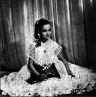 Лусия Мендес/Lucia Mendez 4 - Страница 2 1b7cf357630f