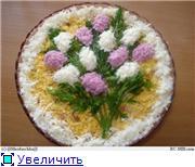 Идеи оформления блюд - Страница 2 Aab034de4e16t