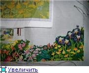 ОТЧЕТЫ ЗА МАРТ МЕСЯЦ 2010 ГОДА - Страница 2 6b76c634c6a3t