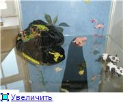 "выставка ""Клинская мастерица"" Fbbc43087517t"