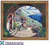 Мир Dimensoins - Страница 5 0e863fc2b6c4t