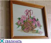 """Конкурс """"Роза - королева цветов"""" - Страница 2 7e4512c4bf3at"""