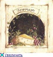 Фрукты, овощи, напитки, натюрморты Cd989755b603t