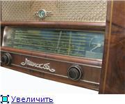 "Радиоприемники серии ""Минск"" и ""Беларусь"". Eb1734521eaft"