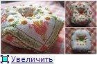 Кривульки от Fatiniki F4734f890df2t