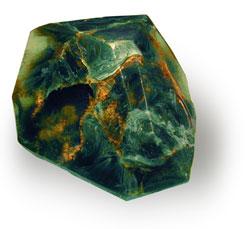 Мыльные камни - Страница 4 1eb3ce254204