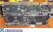 """Радиостанция """"Парус"""". 732b1f4ffcd0t"""