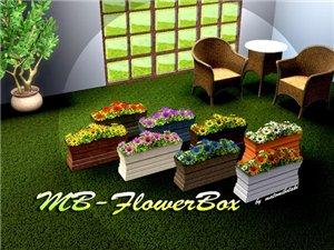 Цветы - Страница 4 31860f89c289