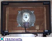 Абонентские громкоговорители. 10f48c952c57t