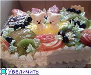 Где заказать торт? - Страница 2 5bcc6f9daee4t