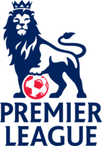 Английская Премьер-лига - Страница 5 523c1b06dd8a