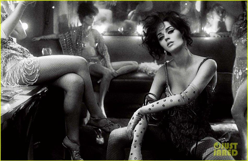 Katy Perry | Кэтти Перри - Страница 2 03ed24ad6b0d