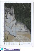 Планируем совместный отшив волков!!! - Страница 2 7445c8e3cf6ct