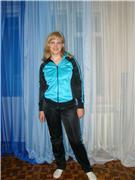 Хвастаемся спортивными и горнолыжными костюмчиками)) E1f4bf2c83abt
