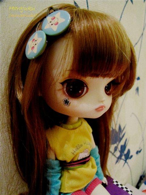 DAL Risa Vintage Rock Girl, DAL Risa Sweet Girl — ноябрь 2010 - Страница 2 E77dab984998