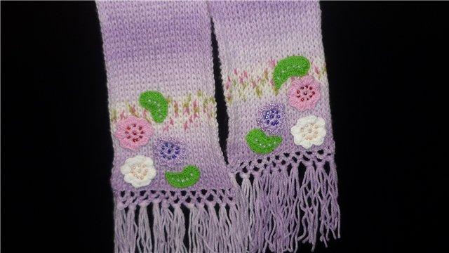 Вязание (одежда) - Страница 2 826a12b0f791