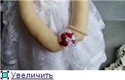 Мои недекупажные увлечения))) 96160b2cd861t