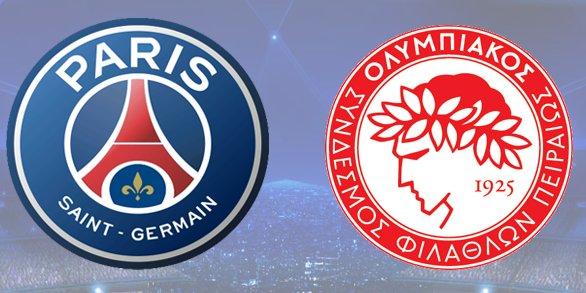 Лига чемпионов УЕФА - 2013/2014 - Страница 2 425bc178eb3e