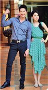 Месть, научившая любить / Roy Lae Sanae Luang / Tricky lovers / Charming Deception (Тайланд, 2013 г., 18 серий) 2c34aa8beee2t